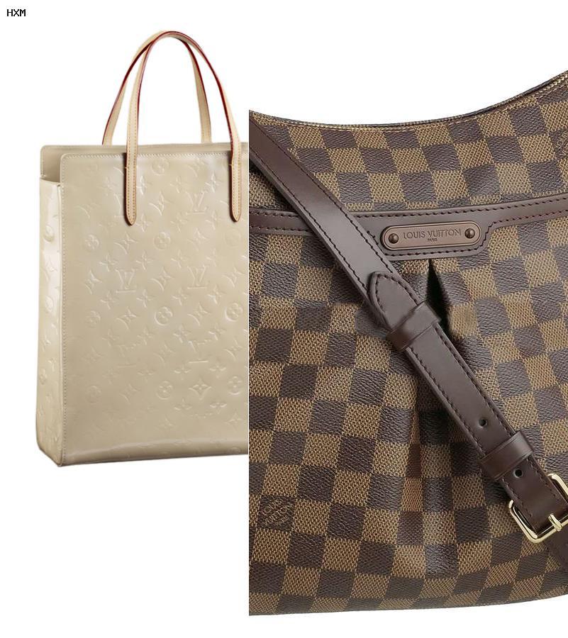 acheter un sac louis vuitton en espagne