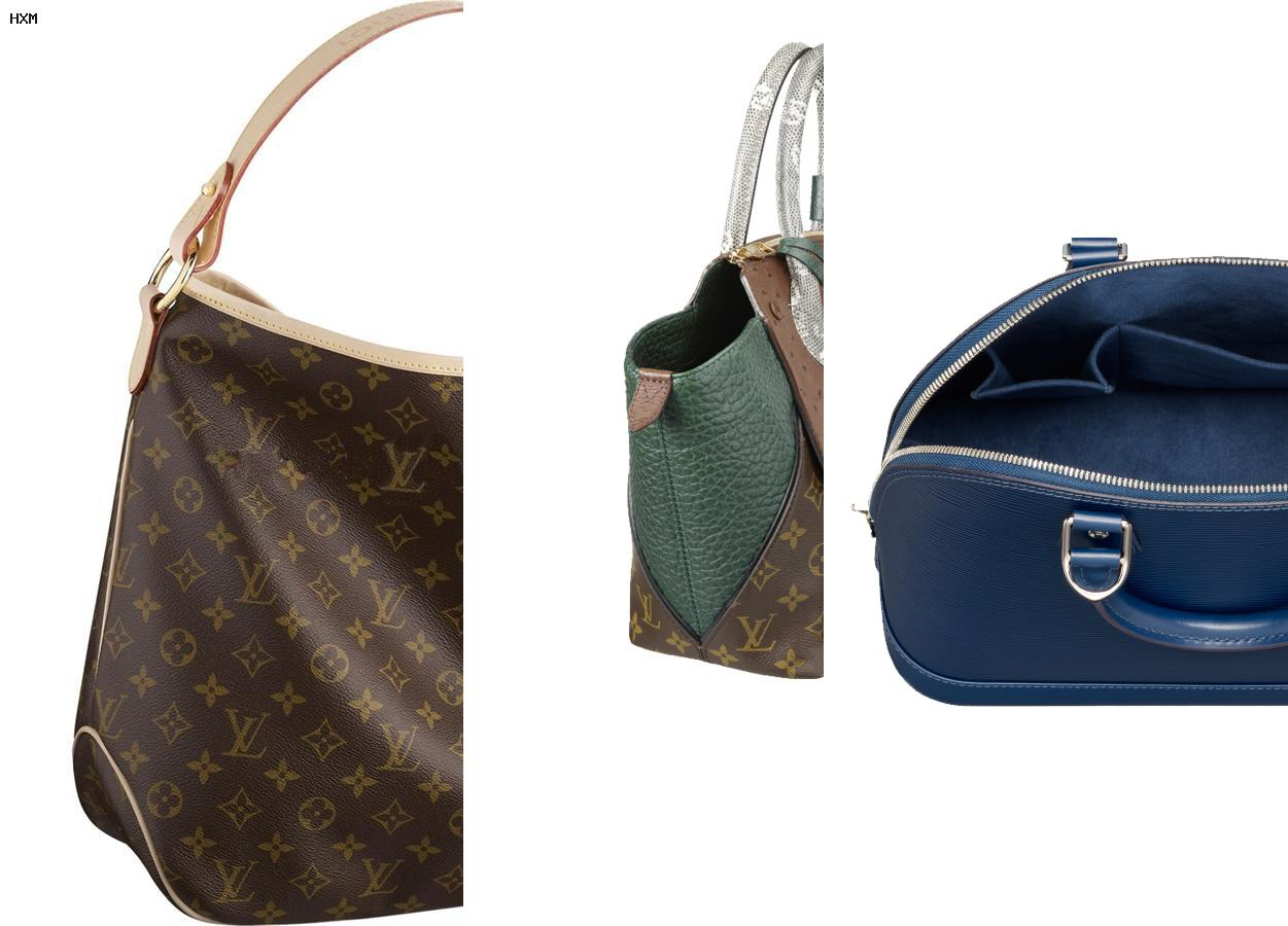 boutique en ligne louis vuitton