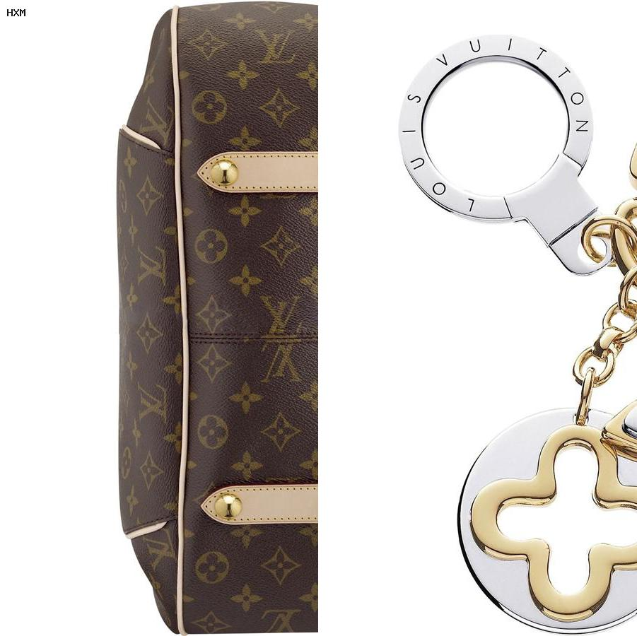 briquet louis vuitton