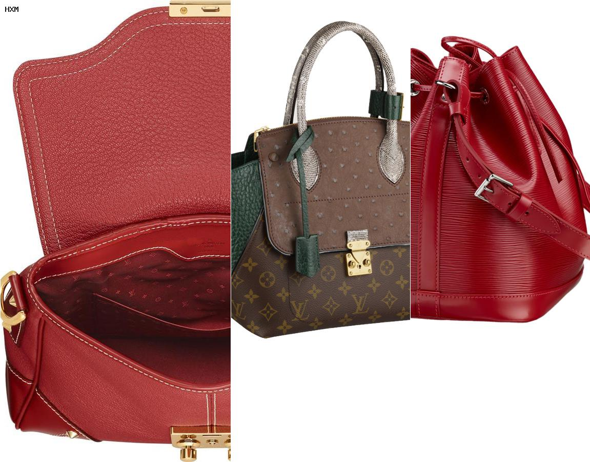 louis vuitton 2017 fall handbags