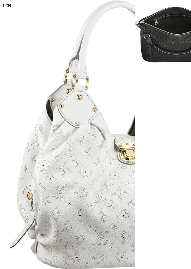 louis vuitton beaubourg tote