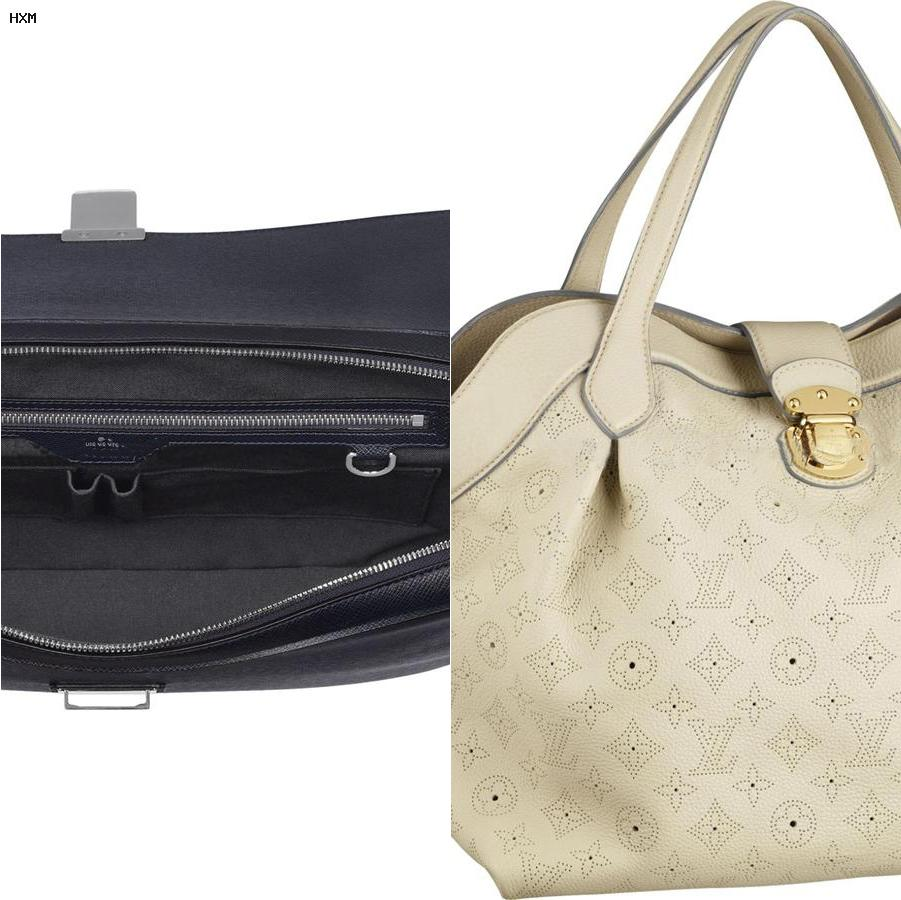 louis vuitton belgique site