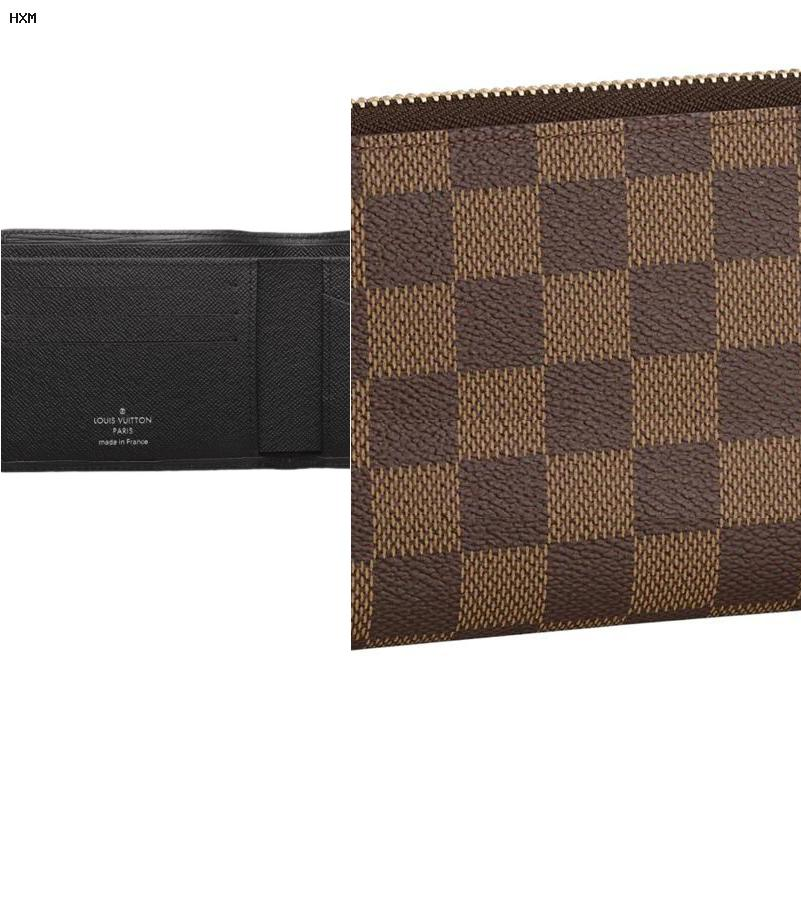 louis vuitton besace rosebery