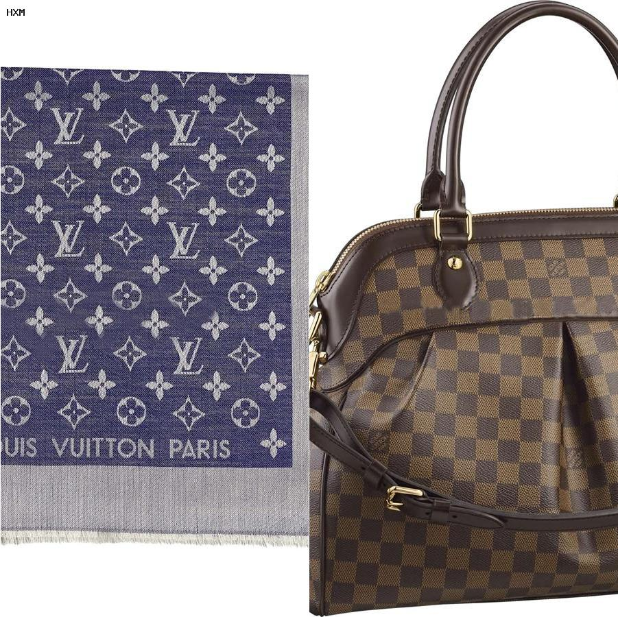 louis vuitton homme chaussures