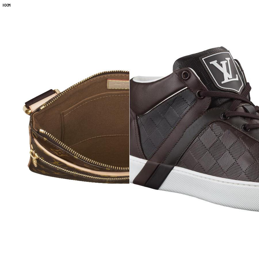 louis vuitton lumineuse pm for sale