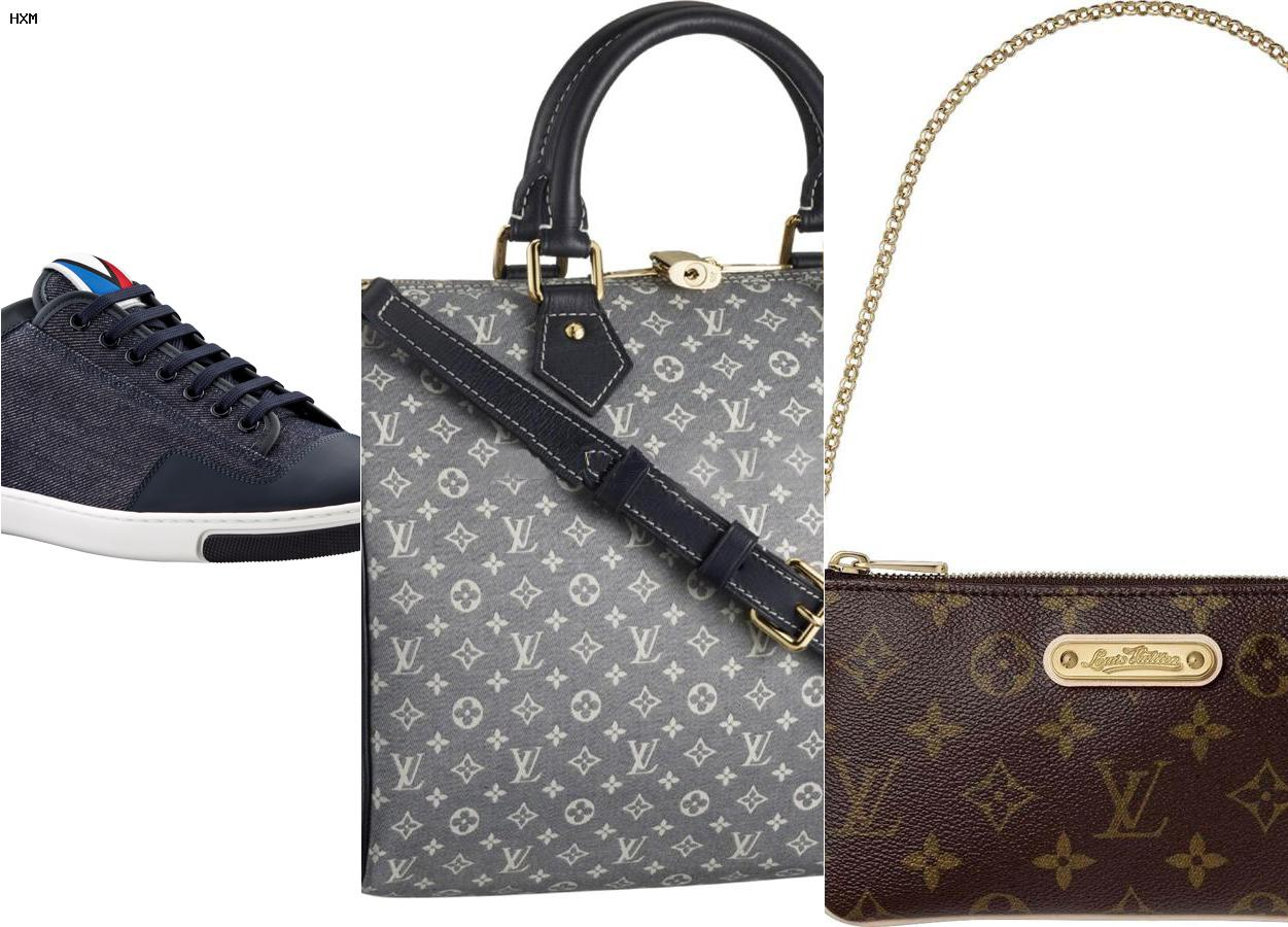 louis vuitton monogram cheche tuareg