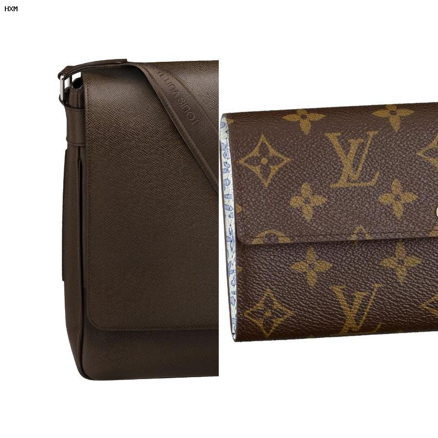 louis vuitton monogram neverfull