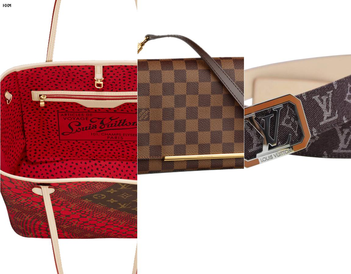 louis vuitton occasioni