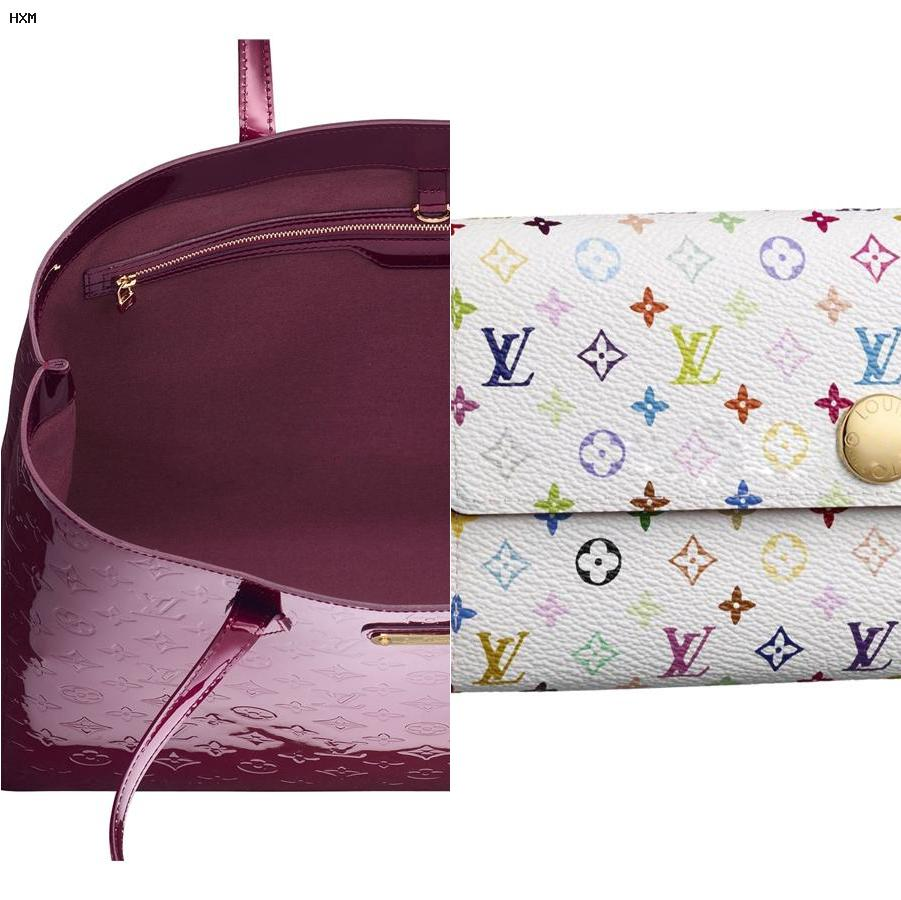 louis vuitton online shop