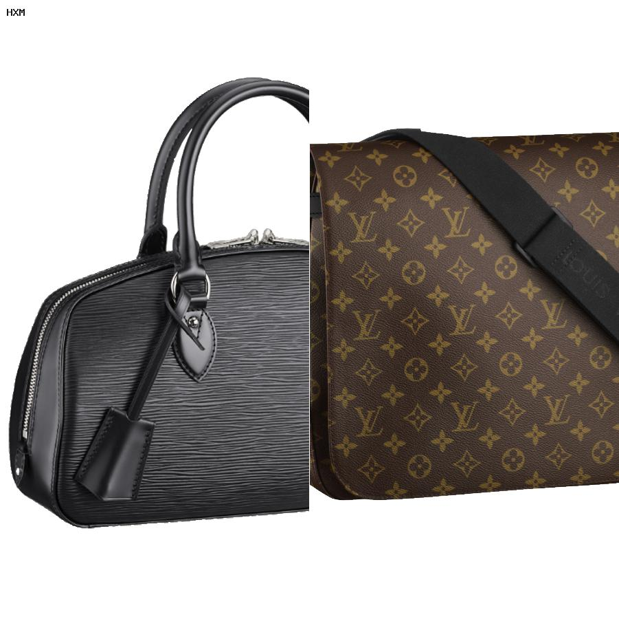 louis vuitton paris store locator