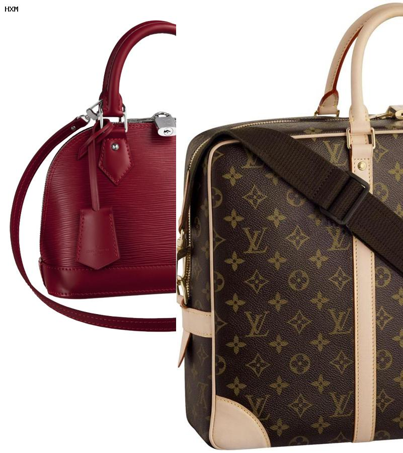 louis vuitton second hand handbags