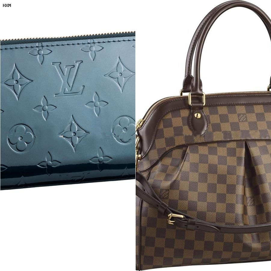 louis vuitton soldes privées