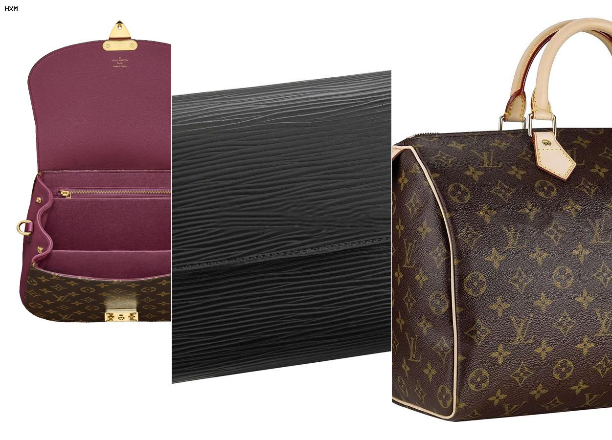 louis vuitton speedy bandouliere 30 damier