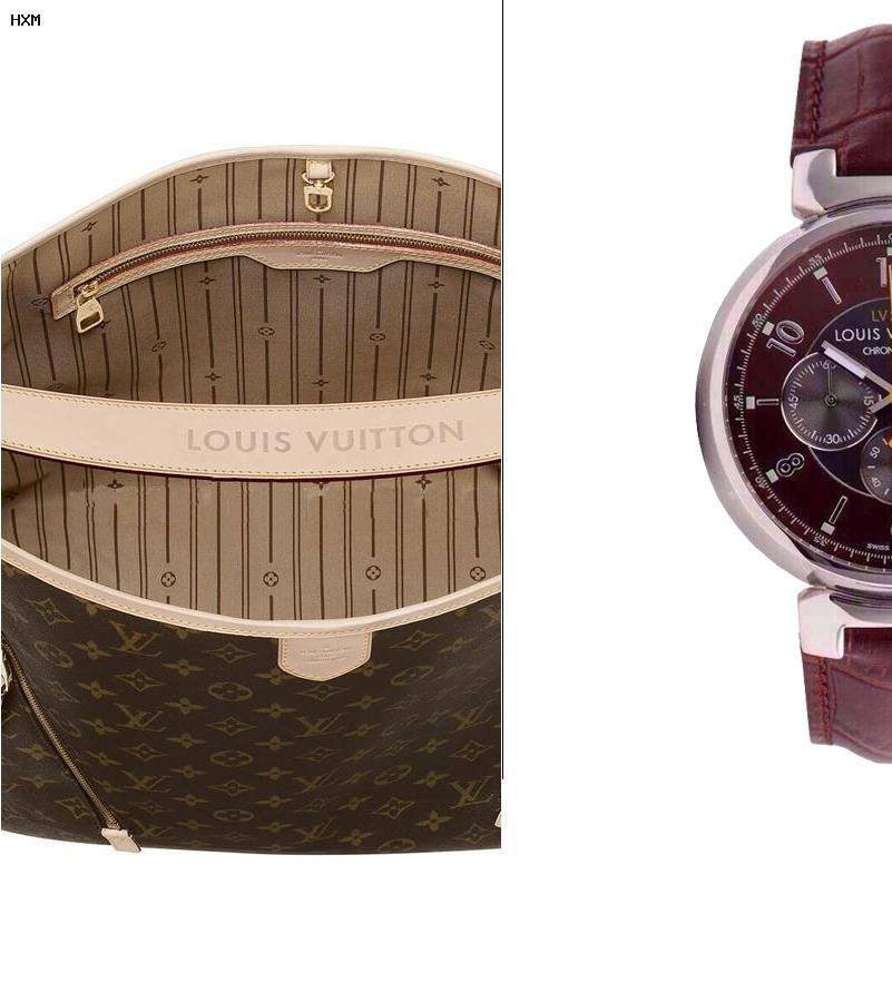 official site popular stores on wholesale prix sacoche louis vuitton homme
