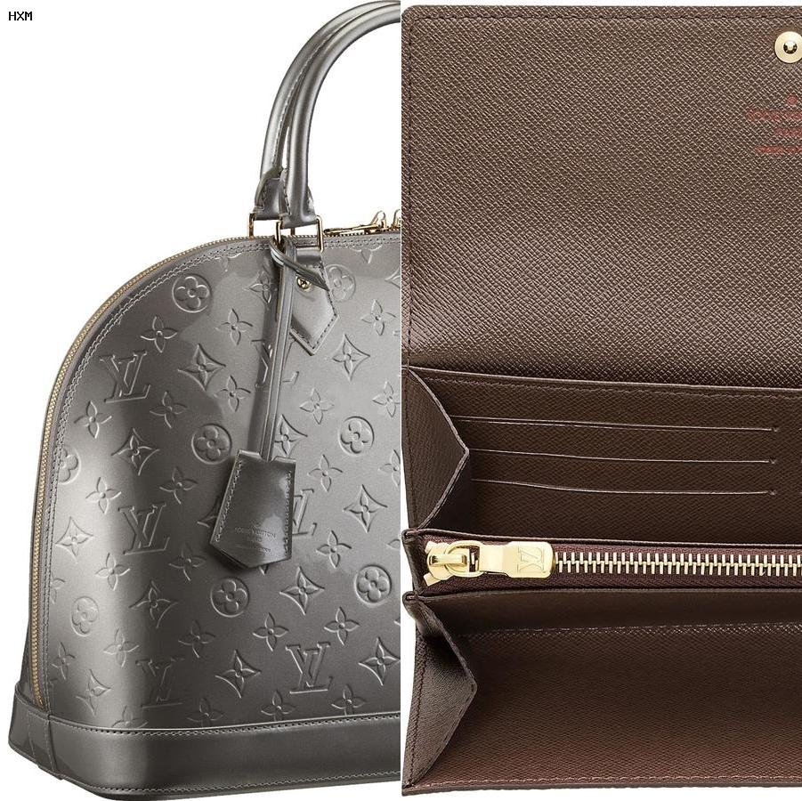 sac a main speedy louis vuitton occasion b6a85173c95
