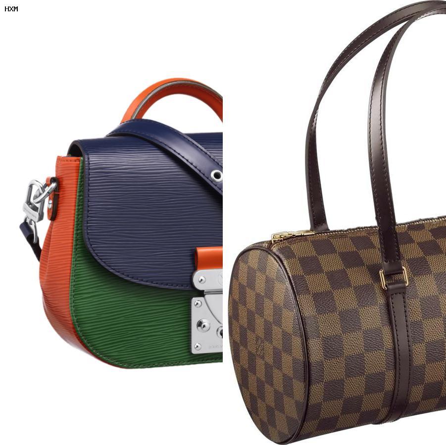 sac de voyage pour homme louis vuitton