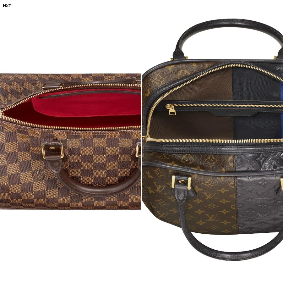 sac louis vuitton a vendre occasion