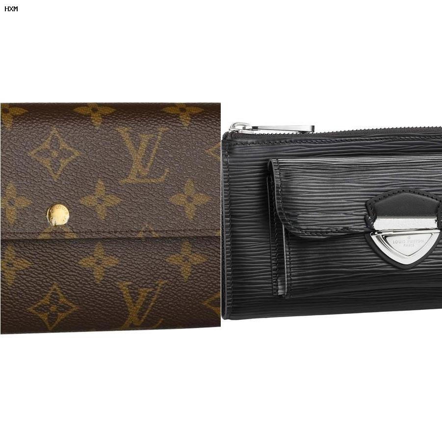 sac louis vuitton alma mm