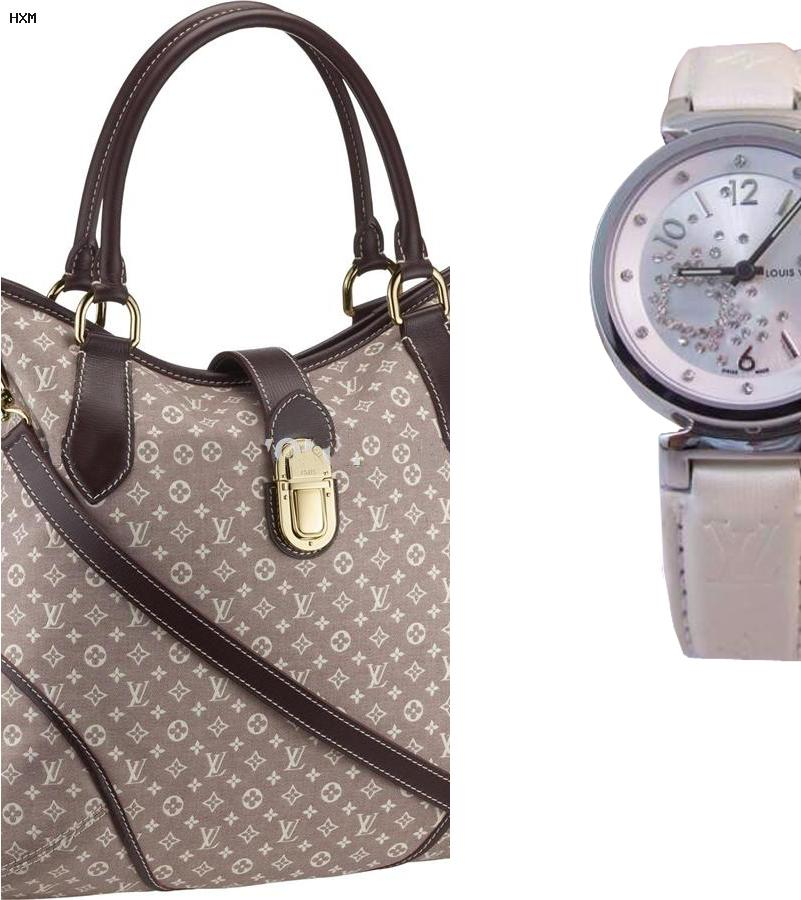 sac louis vuitton boutique en ligne