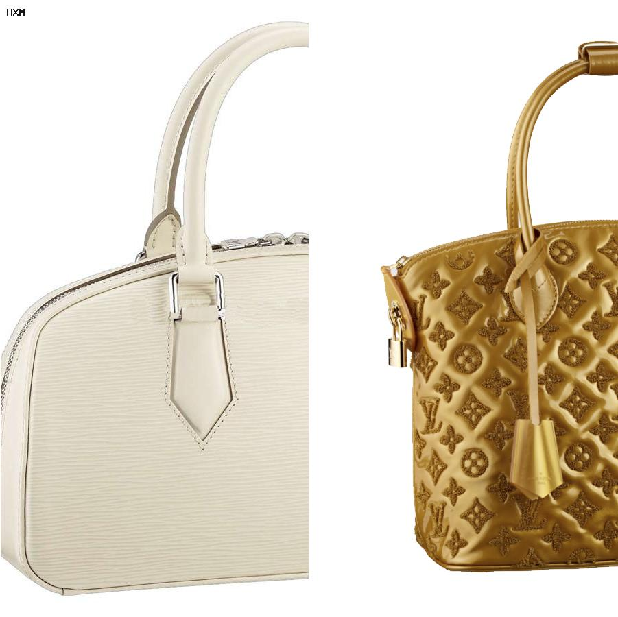 sac louis vuitton soldes france