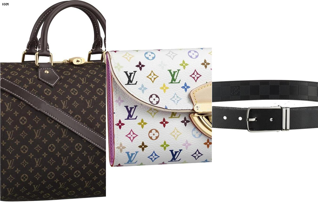 sac monogram louis vuitton