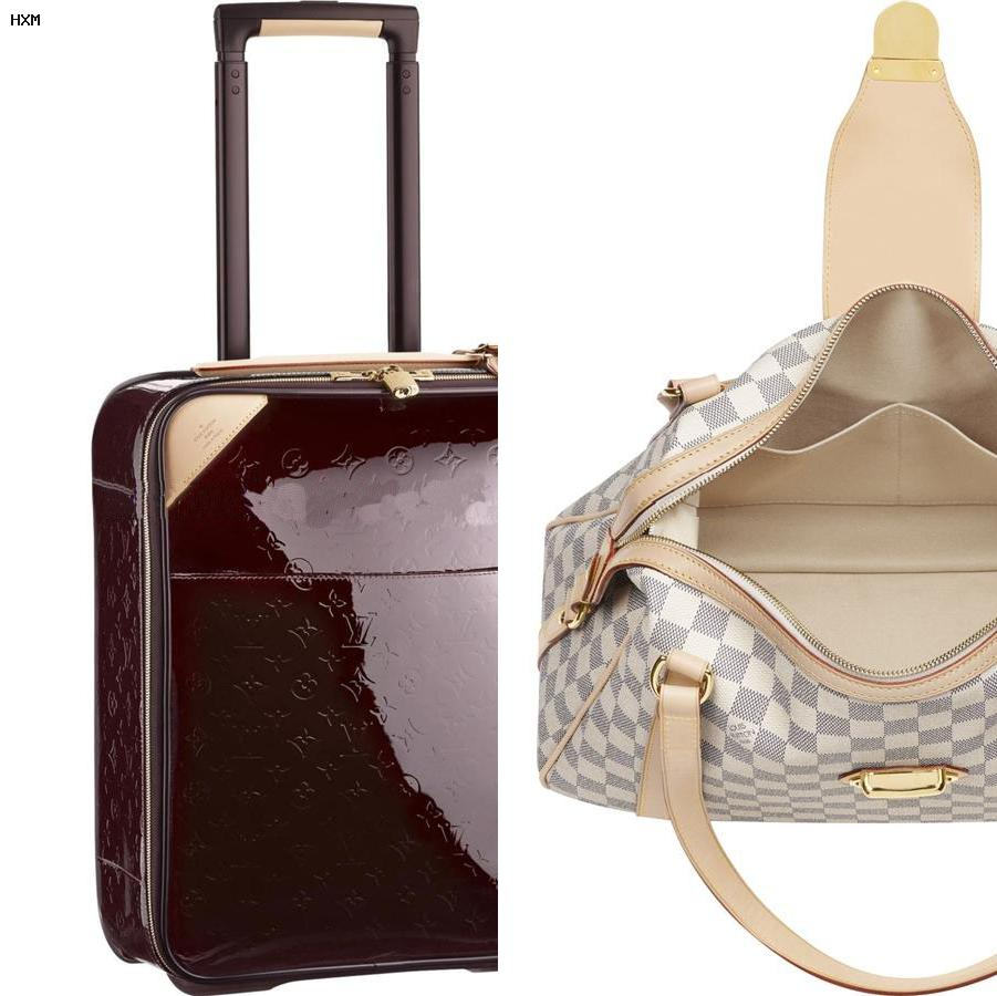 saint tropez epi louis vuitton handbag