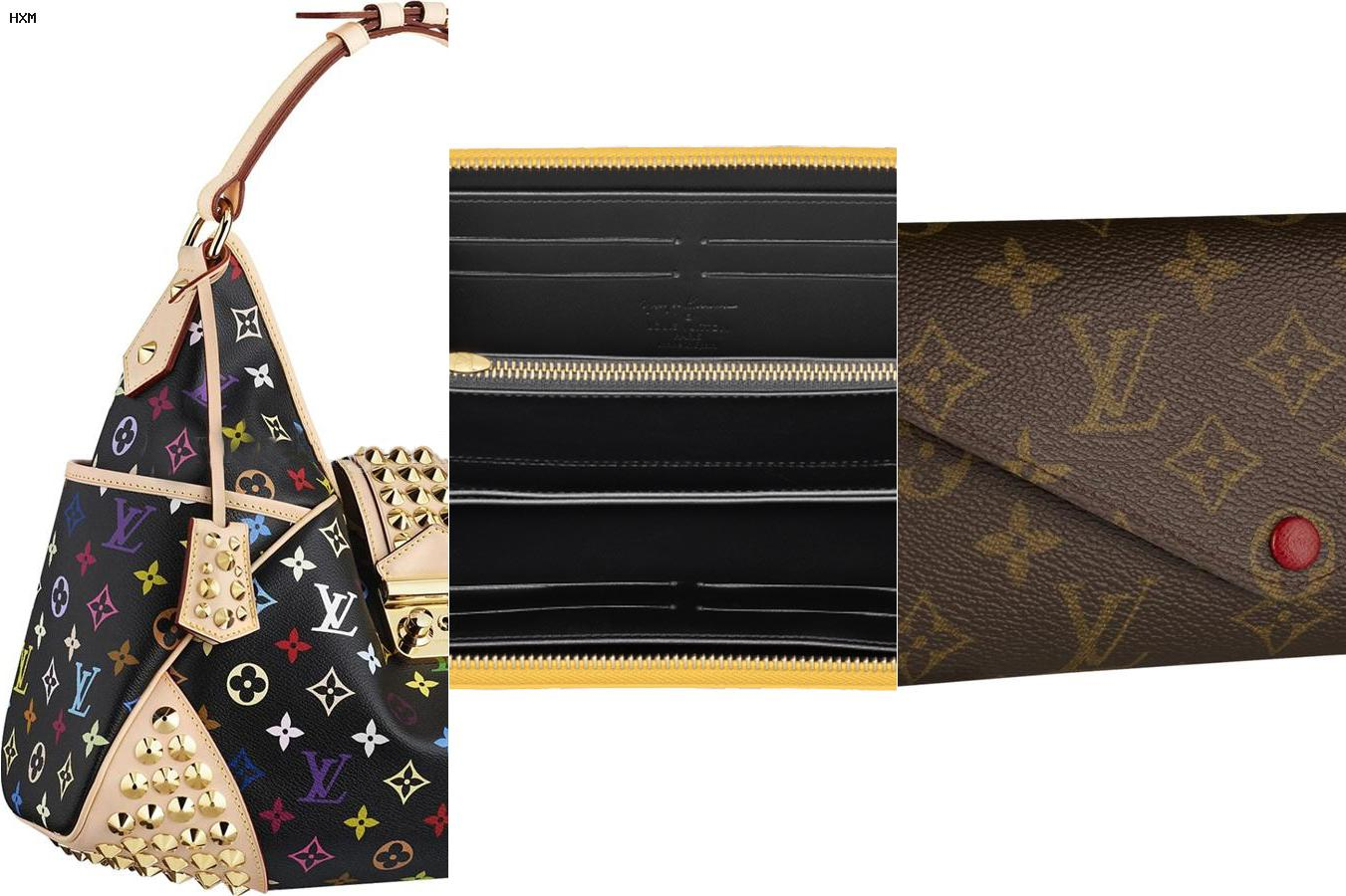 site de bolsas da louis vuitton